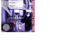 iat sensor performance chip installation procedure 2003 2012
