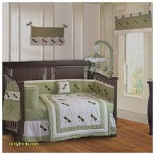 Baby Boy Bedding Themes Luxury Neutral Baby Nursery Bedding Curlybirds Com
