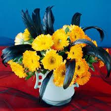 116 best garden cut flowers images on pinterest flower gardening