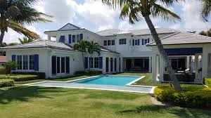 florida home builders current projects florida home builders palm beach steve cury