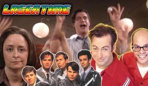 the best sketch comedy skits ever u2013 laser time u2013 laser time
