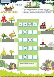 grade 1 math worksheets printable worksheets for grade 1 math