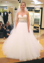 of the gowns say yes to the dress atlanta wedding ideas wedding