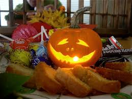 cute pumpkin carving ideas cheap ideas for carving pumpkins great