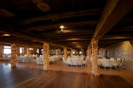 wedding venues in wichita ks tips for choosing the right wedding venue nearlyweds