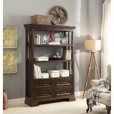 sam s club storage cabinets alton multi use storage cabinet sam s club