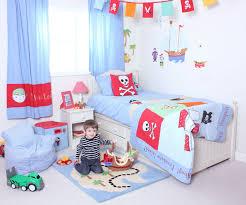 various bedroom curtain ideas e2 contemporary home designs