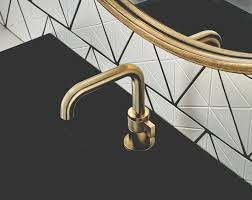 country style kitchen faucets bathroom faucet creative country style kitchen faucets 2017