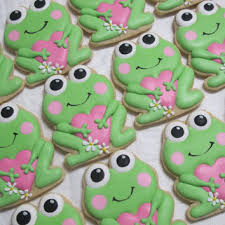 Best Decorated Sugar Cookies For Birthday Products on Wanelo