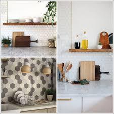 white kitchen tiles ideas kitchen white glass backsplash porcelain tile backsplash kitchen