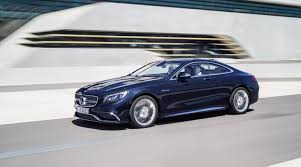 mercedes s65 amg v12 biturbo 2015 mercedes s65 amg coupe review top speed