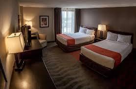 Halloween Express Nashville Tennessee by Best Hotels In Nashville Nashville Guru