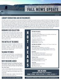 newsletter u2013 the hastings on hudson public library