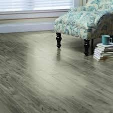 33 best flooring images on laminate flooring