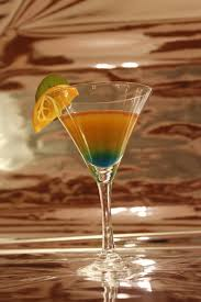 martini mint clear glass martini free image peakpx
