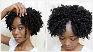 pictures of soft dred crotchet hairstyles awesome crochet braid hair review freetress urban soft dread