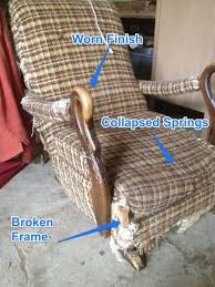 Couch Upholstery Cost Workbench Blog