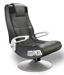 target in black friday furniture best gaming chairs target for modern home furniture