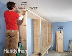 How To Build Garage Storage Cabinet by Giant Diy Garage Cabinet Project Renocompare