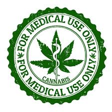 Medical Power Of Attorney Maryland by Maryland Medical Marijuana The Law Office Of Adam A Habibi