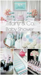 400 best baby shower ideas images on pinterest baby shower