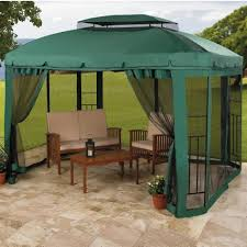 Lowes Patio Gazebo Gazebo Design Up 8 Patio Gazebo Lowes Patio Gazebo Lowes