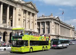bureau de change gare de tours 7 best tours in images on buses busses and