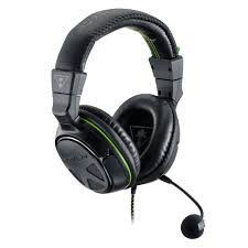 Xbox 1 Gaming Chair Thegamersroom Turtle Beach Ear Force Xo7 Headset Xbox One Review