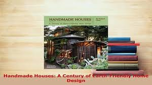 Home Design Video Download Download Patterns Of Home The Ten Essentials Of Enduring Design