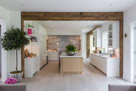 Lifestyle Dream Kitchen by 66 Turkey Hill Road S Westport Kms Partners Real Estate