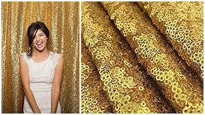 wedding backdrop gold top 10 best wedding backdrop ideas heavy