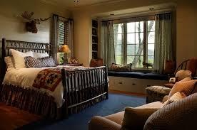 agencement chambre à coucher agencement chambre a coucher agencement chambre adulte