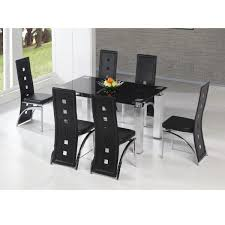 cheap dining room set dining table 6 chairs cheap gallery dining