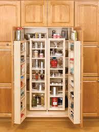 Kitchen Cabinet Pantry Ideas kitchen room pantry organization ikea define spence closet