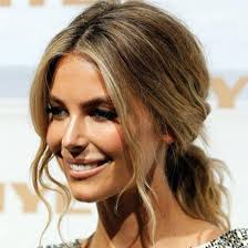 flip hairstyles for long face shape 25 hairstyles to slim down round faces