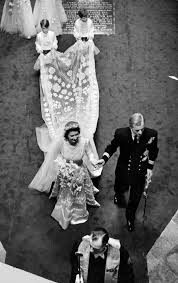 remembering queen elizabeth and prince philip u0027s wedding day