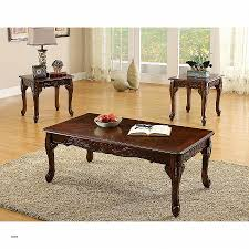 Glass Top Coffee Tables And End Tables End Tables Inspirational Glass Top Coffee Table And End Tables Hd