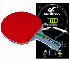 professional table tennis racket professional competition standard table tennis bats