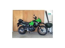 kawasaki klr in georgia for sale used motorcycles on buysellsearch