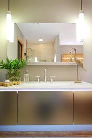 impressive 10 bathroom vanity lighting ceiling mount decorating