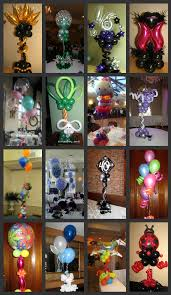 balloon delivery westchester ny balloons