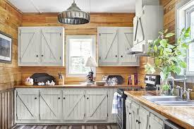 meuble de cuisine en bois massif meubles cuisine en bois meuble cuisine cagne simple meubles