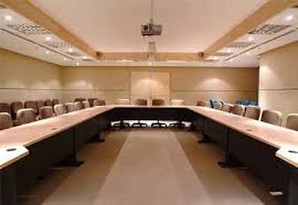 Board Meeting Table Board Room Conference And Meeting Tables Lee Designs