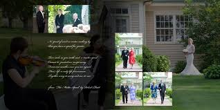 wedding album quotes wedding albums artistic soup page 17
