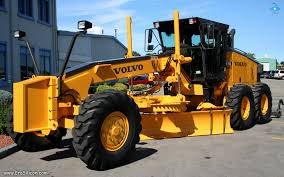 volvo head office south africa volvo motor grader era silicon wallpaper motoniveladora