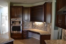 kitchen cabinet installation artisan kitchens u0026 countertops