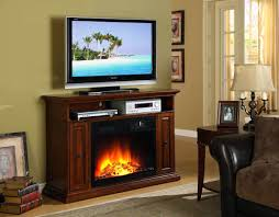 tv stand dimplex novara fireplace tv stand 107 appealing full