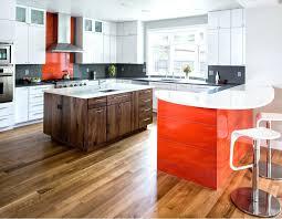 revetement adhesif meuble cuisine adhesif meuble cuisine adhesifs decoratifs pour meubles