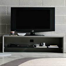 password tv unit tv units dining u0026 living room julian foye