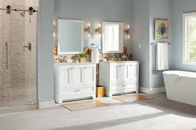 Home Depot Bathroom Accessories create u0026 customize your bathrooms ivy hill collection u2013 the home depot
